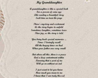 Grandma S Pearls Of Wisdom Poem Yahoo Image Search