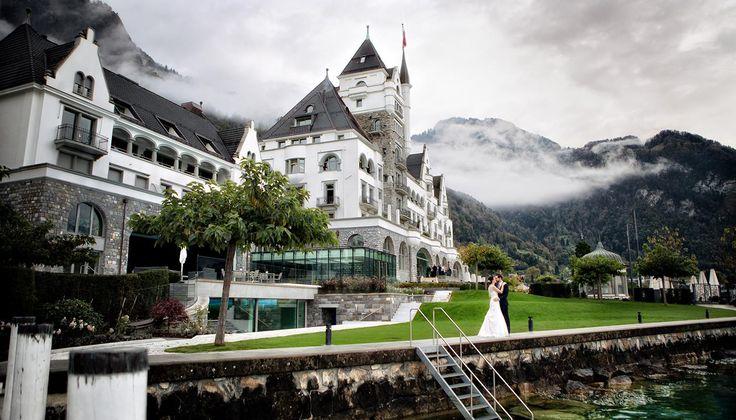 Hochzeitsfotograf Zürich, Hochzeitsfotograf Bern, Thun, Solothurn, Zürich