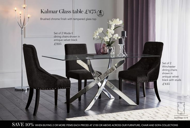 Dining Room Furniture | Kitchen & Dining | Home & Furniture | Next Official Site - Page 26