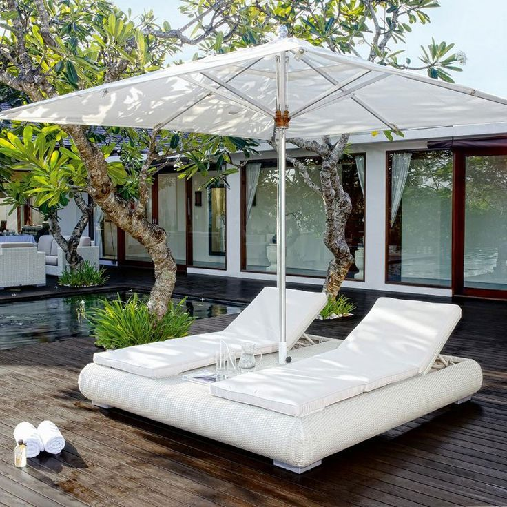 27 best the garden inspiration images on pinterest for Pool garden outlet