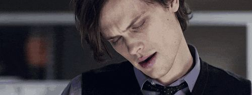 matthew-gray-gubler-spencer-reid-gif