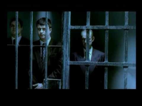 Найк Борзов - Последняя Песня