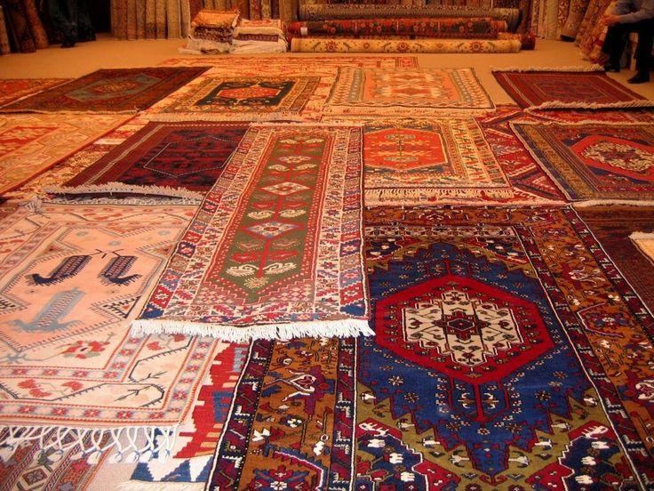 Find This Pin And More On Atlanta Carpet Repair Expertu0027s Fine Rug Gallery.