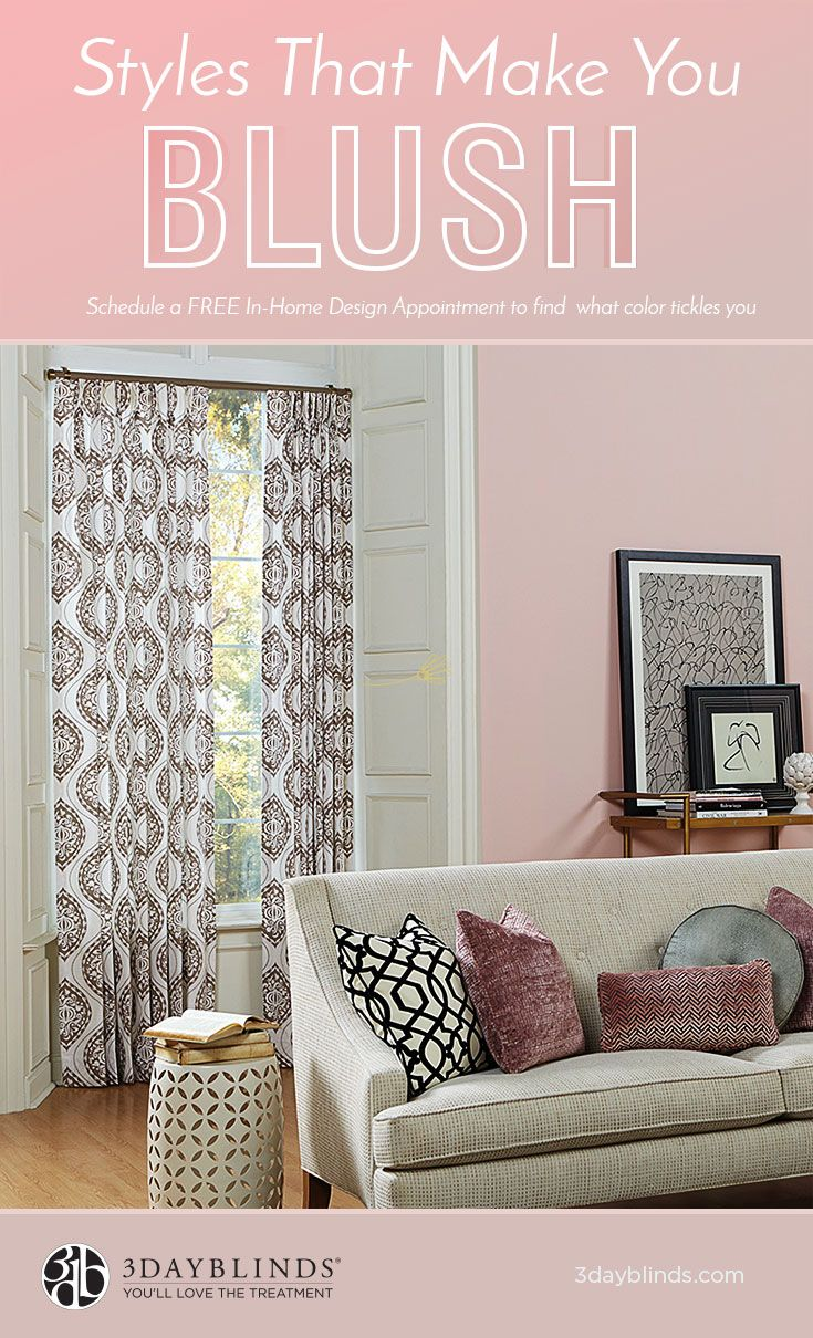 best 20 day blinds ideas on pinterest brown bedroom blinds find the spring style that make you blush with 3 day blinds