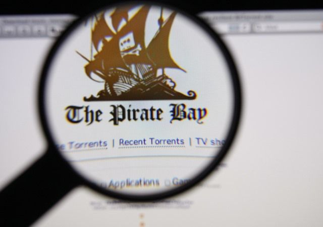The Pirate Bay is no stranger to court cases, and the site has just lost another one in Sweden. A Swedish court has ruled that the torrent site's thepiratebay.se and piratebay.se domain names…
