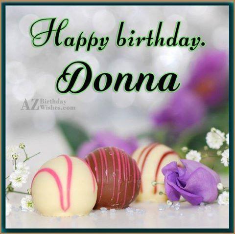 Google Images Birthdya Cake Sister