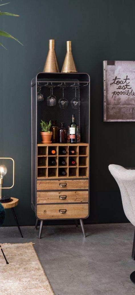 die besten 25 k chenschubladen ideen auf pinterest k chenschr nke kleine ikea k che und ikea. Black Bedroom Furniture Sets. Home Design Ideas