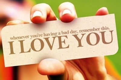 :): Iloveyou, Lovequot, Remember This, Sweet Quotes, I Love You, Posters Boards, Mornings Coff, Bad Day, Love Quotes