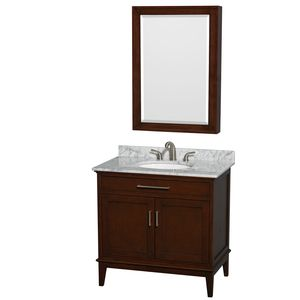 Bathroom Vanity On Sale best 20+ bathroom vanities for sale ideas on pinterest | bathroom