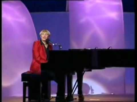 Victoria Wood - Political Correctness Gone Mad Song - 1997