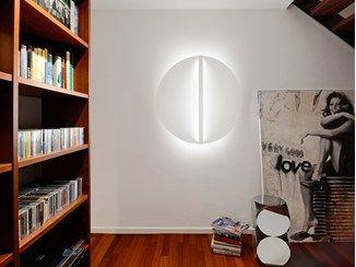 478 Best Lighting Images On Pinterest  Light Design Light Pleasing Wall Lights For Living Room Decorating Design