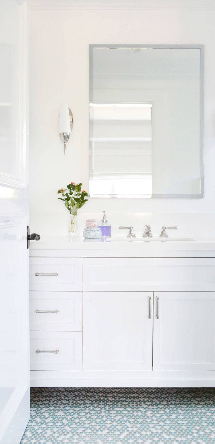 2076 best Bathroom Love images on Pinterest | Bathroom ...