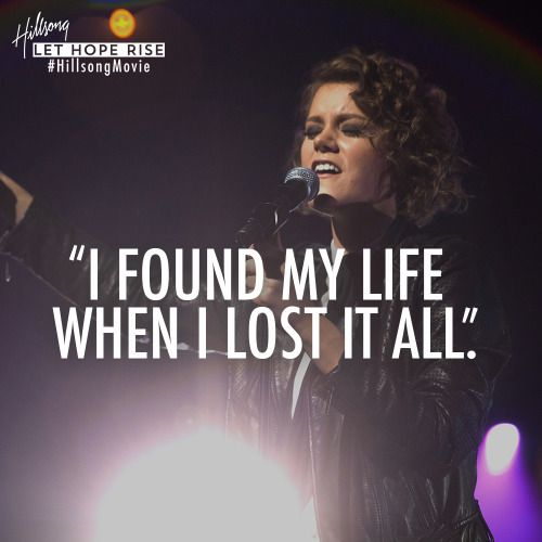 hillsong united touch the sky taya smith