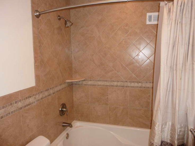 bathroom tile floor design patterns with drapery httplanewstalkcom