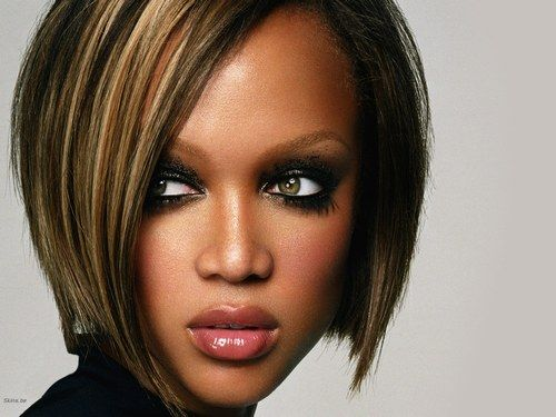 http://lifeandluxury.hubpages.com/hub/Celebrity-Style-Bob-Hairstyles-for-Black-Women