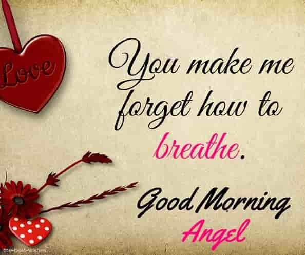 120 Best Good Morning Angel Images Good Morning Angel Good Morning Good Morning Love