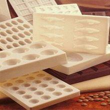 www.chocolat-chocolat.com  Chocolate Chocolat molds polycarbonate | Chocolat-Chocolat