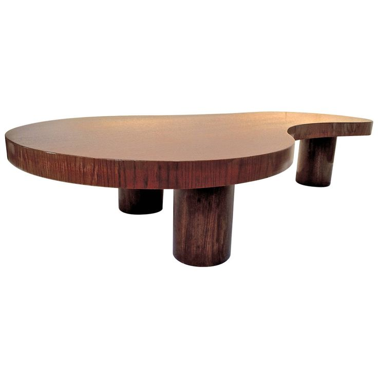 99 best COFFEE TABLES images on Pinterest Coffee tables
