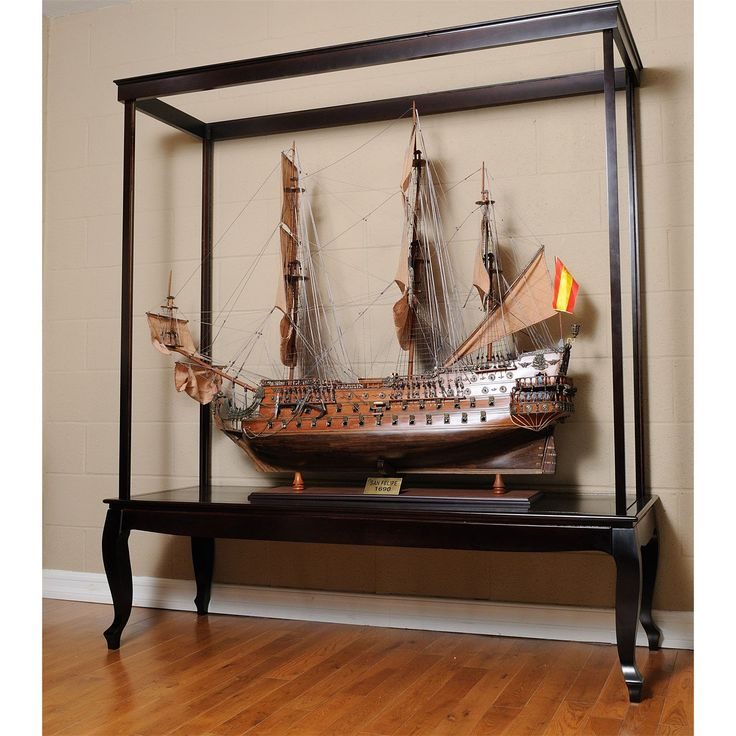1000+ Ideas About Display Cases On Pinterest