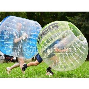 Cheap Farmingdale Soccer Bubble Bubble Soccer Bubble Soccer Bubbles Soccer
