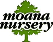 High Desert Fact Sheets Landscaping Services, Garden Centers and Florist in Northern Nevada, Reno and Sparks: Moana Nursery
