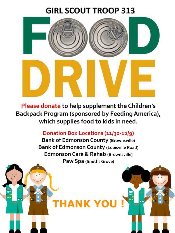 Best 25+ Food drive flyer ideas on Pinterest Food drive, Food - can food drive flyer template