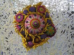 Image result for luisa de santi