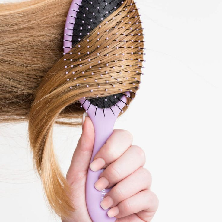 Luxury Weft Hair Extensions