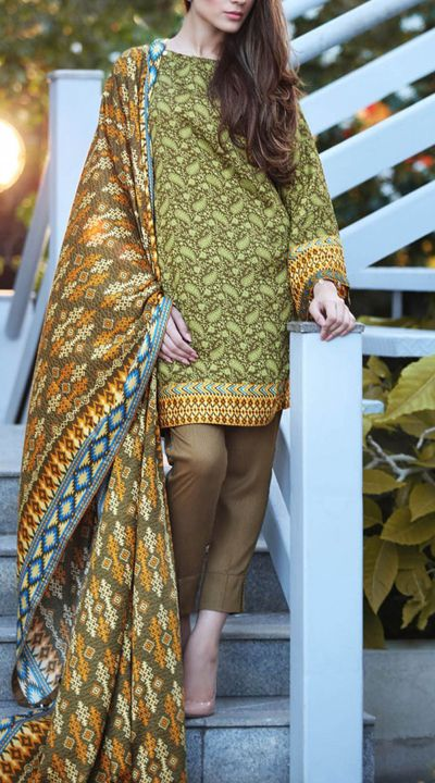 Pakistani Women's Salwar Kameez Online|Best Prices Clothes Winter Dresses Online in Dallas (Shopping - Clothing & Accessories)