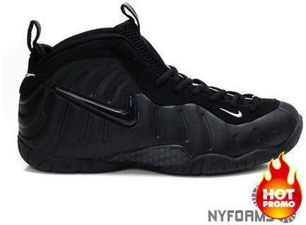 Nike Air Foamposite menta
