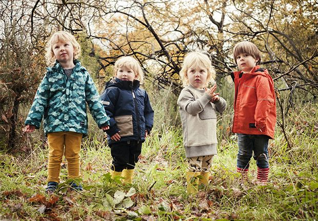 A growing number of parents, teachers and experts say we should be raising children the 'gender-neutral' way. But is it a good idea? And what does it even mean?