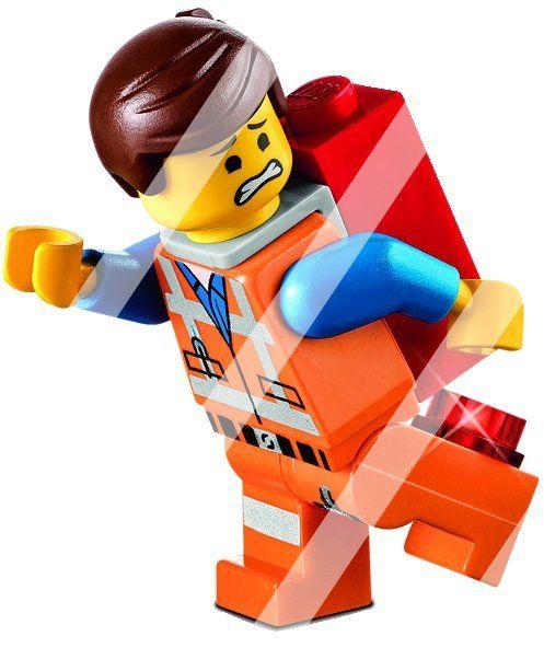 128 best digital clip art images images on pinterest art images rh pinterest co uk The LEGO Movie Box The Simpsons the LEGO Movie Clip Art