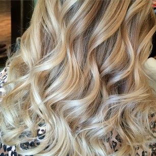 52 best my style images on pinterest hairstyles ash blonde and beautiful hair color long curly hair hair colours hair extensions heavenly hair coloring hair ideas locks envy pmusecretfo Choice Image