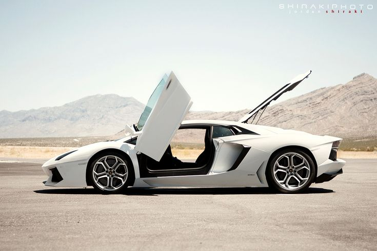 aventador. not huge fan of lowriders but these are exceptions :p