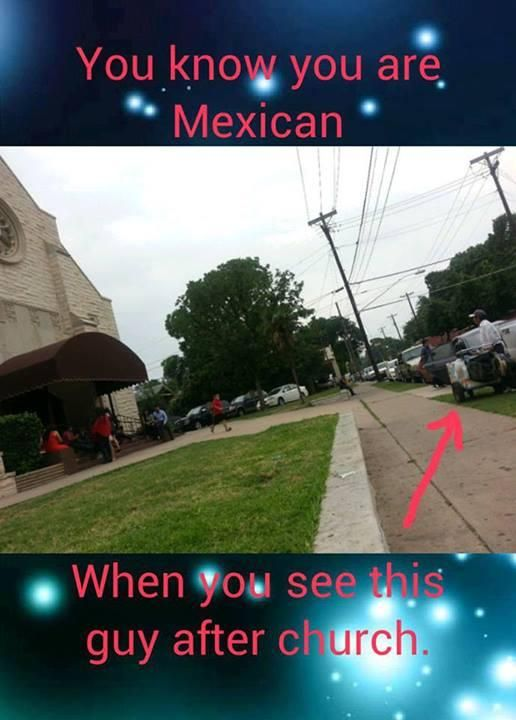 Mexican Problems Post mexican problems on pinterest mexican problems ...