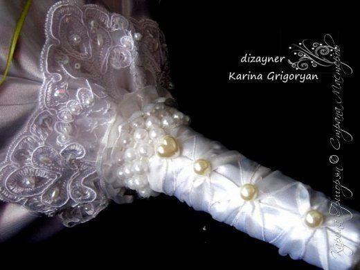 Сегодня я с свадебными аксессуарами  Начну пожалуй с шкатулок, подставок и подушечек для колец. Свадебная шкатулка-подушка для колец Размер 16х11см фото 55