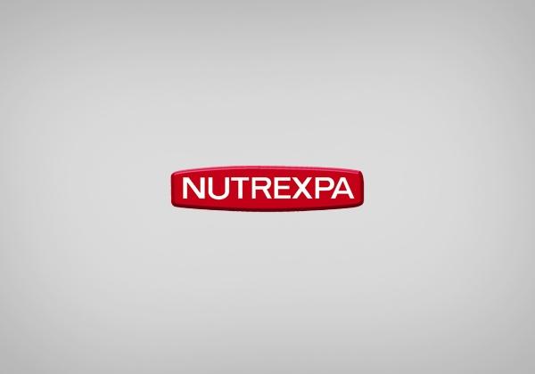 Nutrexpa http://axiomaco.com/clientes