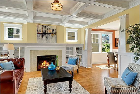 images of living rooms with fireplaces 85 best living room decor images on home ideas 25979