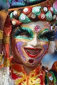 Masskara Festival 2013 - Bing Images