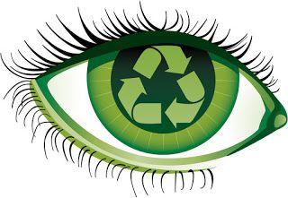 Legyen környezettudatos az Ön irodája.  http://iratzuzas.blogspot.hu/