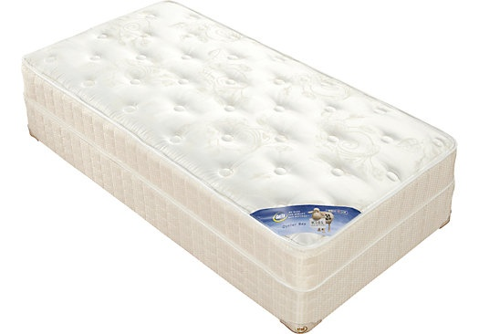 For A Serta Oyster Bay Twin Low Profile Mattress Set At Rooms To Go Kids Find That Will Look Great In Your Home And Complement The Rest Of Y