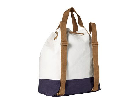 Lacoste Shopping Backpack