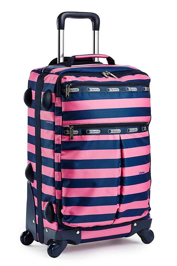17 best images about i love luggage on pinterest leather. Black Bedroom Furniture Sets. Home Design Ideas