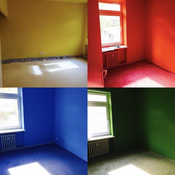 #internesto #inhomestaging  #homestaging #Brno #interiordesign #nestwithlove #interiorphoto #unitedcolorsofbrno #lifeiscolorful #dreamjob