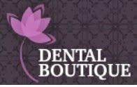 As the name suggests the Dental Boutique that is situated in Hawthorn suburb of Melbourne always strives to give its patients the flawless smile that can gain attraction of a lot of people.