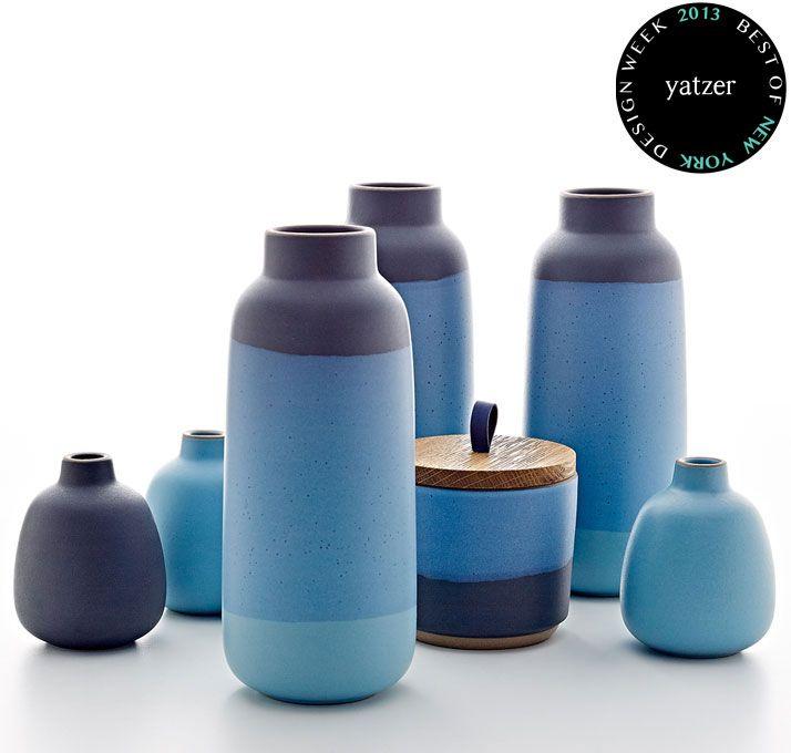Seasonal CollectionbyHeath Ceramics, photo © Jeffery Cross.