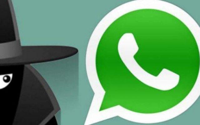 Whatsapp H&M, Attenti alla nuova truffa telefonica Whatsapp, vista la sua capillare diffusione negli ambienti smart ma anche tramite console Desktop, grazie all'avvento di Whatsapp Web, è preda di un numero sempre crescente di catene di Sant'Antonio  #truffa #whatsapp #truffawhatsapp