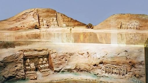 AbuSimbel_copy--510x286.jpg (510×286)