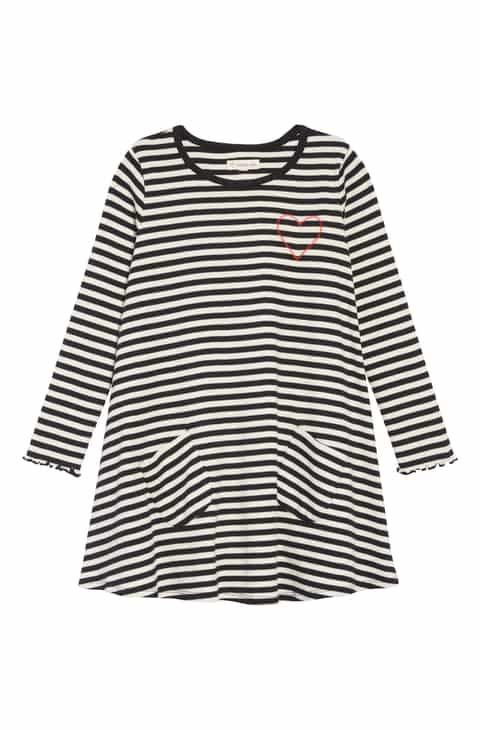594ef7c7 Product Image | Toddler girl clothes | Toddler girl dresses, Tucker tate,  Swing dress