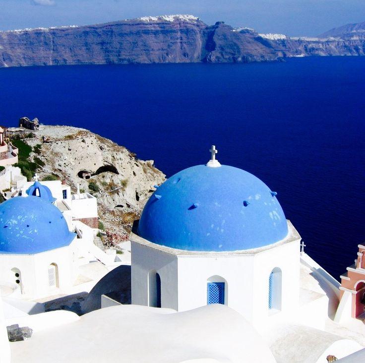 Santorini Oia escaleyachting.com